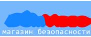 logo domvideo