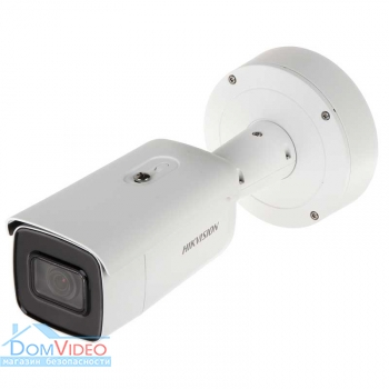 Картинка IP видеокамера Hikvision DS-2CD2655FWD-IZS (2.8-12)