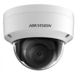 Картинка IP видеокамера Hikvision DS-2CD2143G0-IS (2.8)