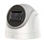 Картинка MHD видеокамера Hikvision DS-2CE76H0T-ITPFS (3.6)